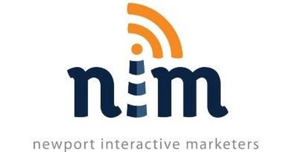 Newport Interactive Marketers logo