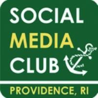 Social Media Club Providence