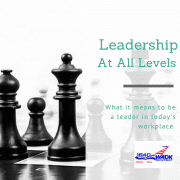 LeadershipAtAllLevels_11-15-16